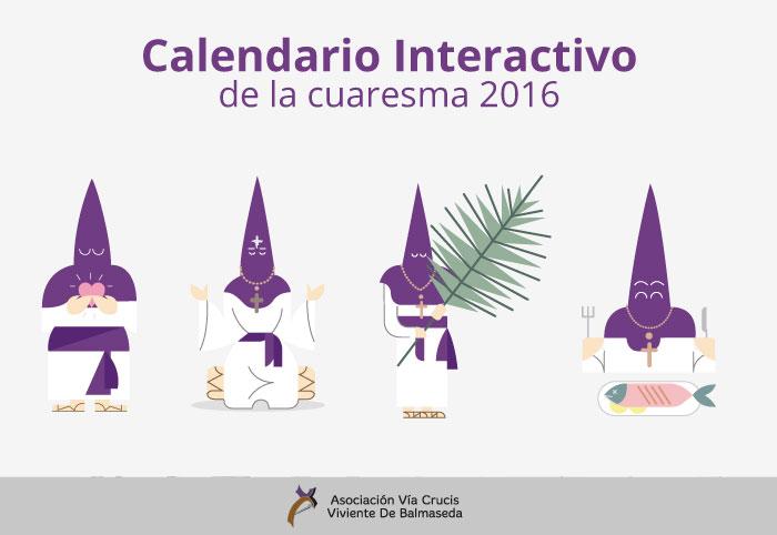 calendario-cuaresma2016-personajes